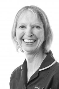 Sue Millard